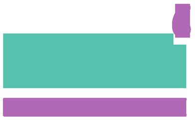 Domitilla de Laporte | Orthophoniste en ligne