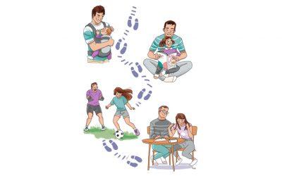 Fête des pères v